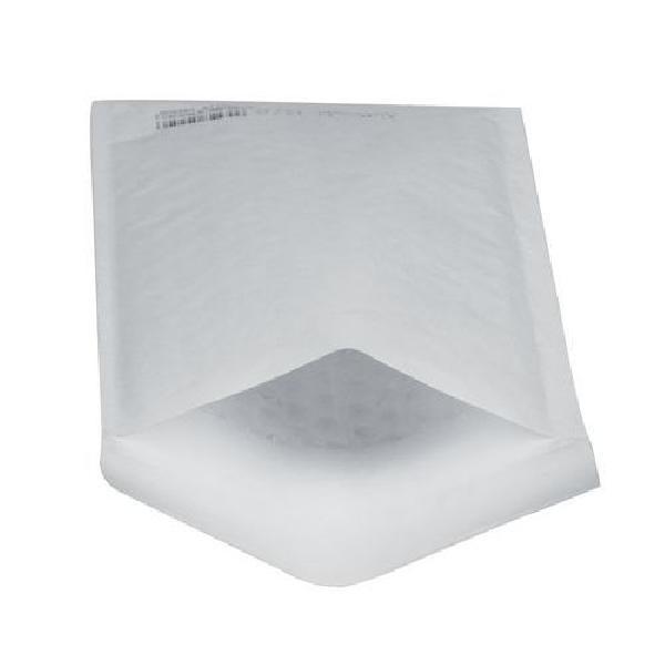 Zásilkové obálky z bublinkové fólie, A5 (MB-498025)