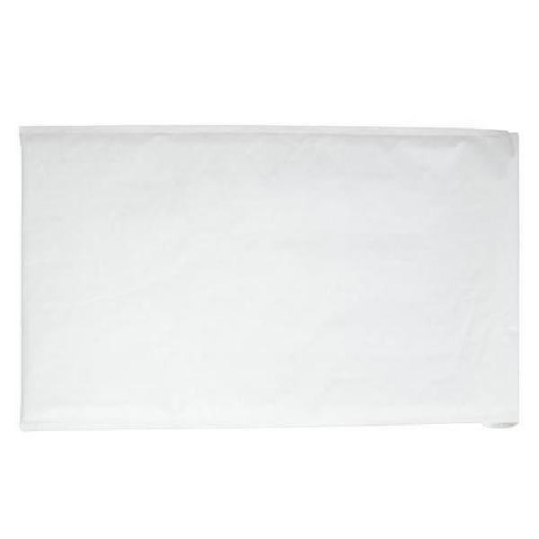 Zásilkové obálky z bublinkové fólie, 270 x 360 mm (MB-498031)
