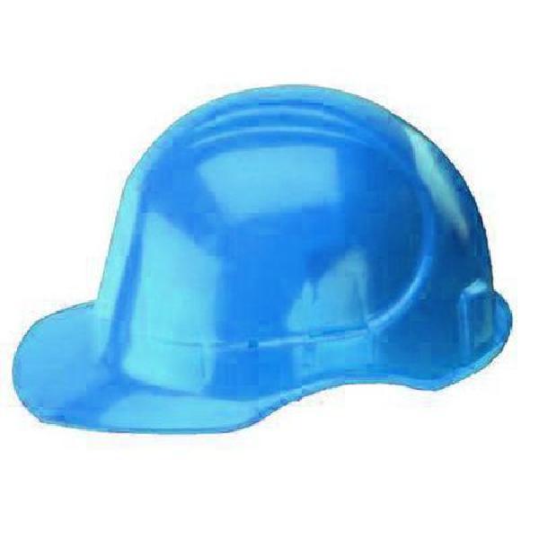 Ochranná přilba Prohelm 6-bodová, modrá (MB-8751569)