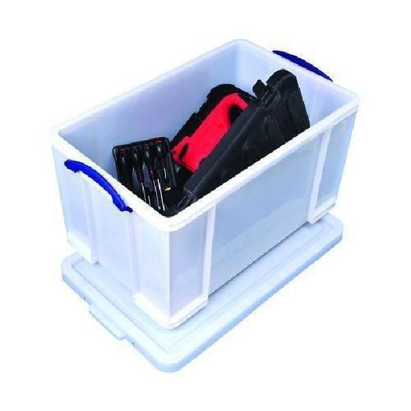 přepravní box plastový 1,6 l (MB-932338)