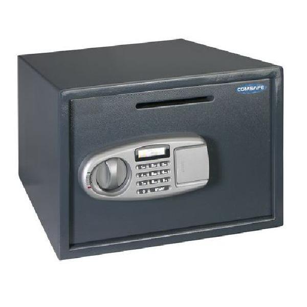 Nábytkový trezor Lettera, bezpečnostní třídy Z1 (MB-885447)