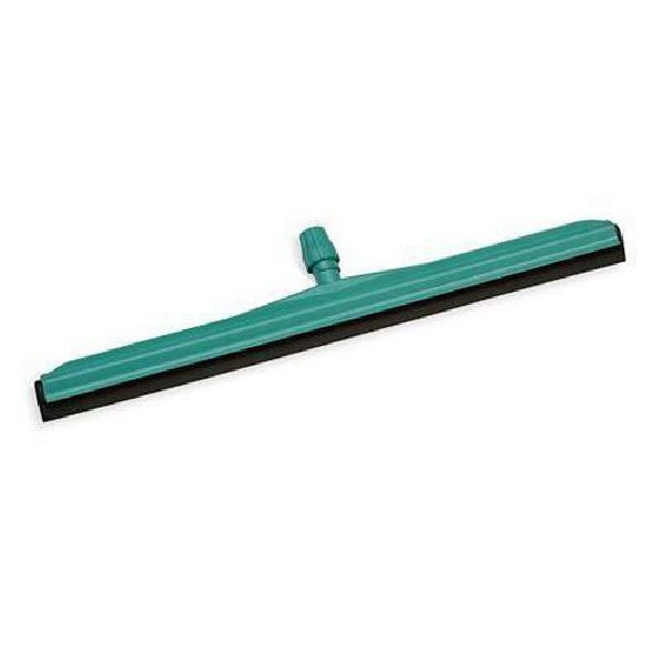 Podlahová stěrka, polypropylen (MB-316115)