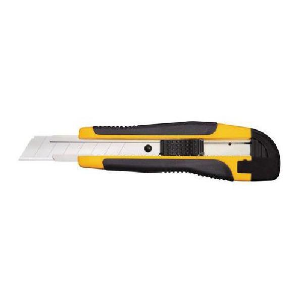 Odlamovací nůž Allround (MB-043144)