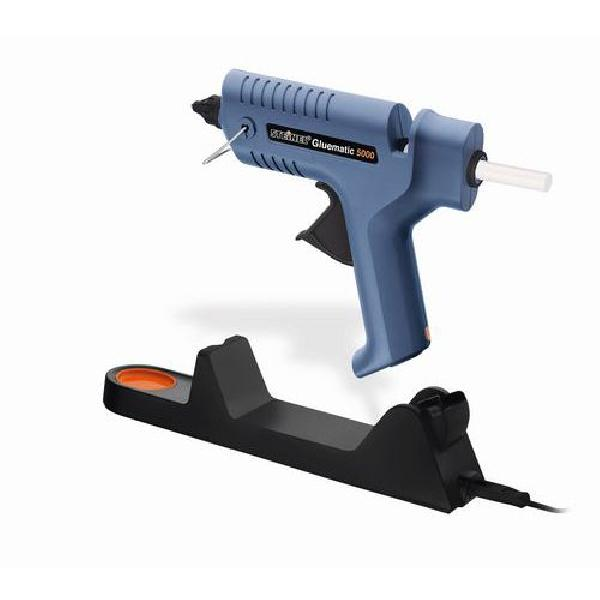 Lepicí tavná pistole, 500 W (MB-065063)