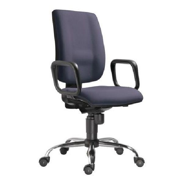 Antistatická pracovní židle Sync (MB-217355)