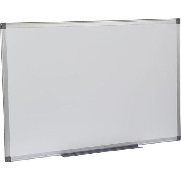 Keramická magnetická tabule Enamel, 90 x 60 cm (MB-1133010)