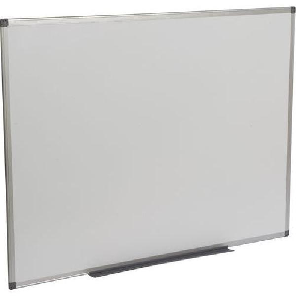 Keramická magnetická tabule Enamel, 120 x 90 cm (MB-1133011)