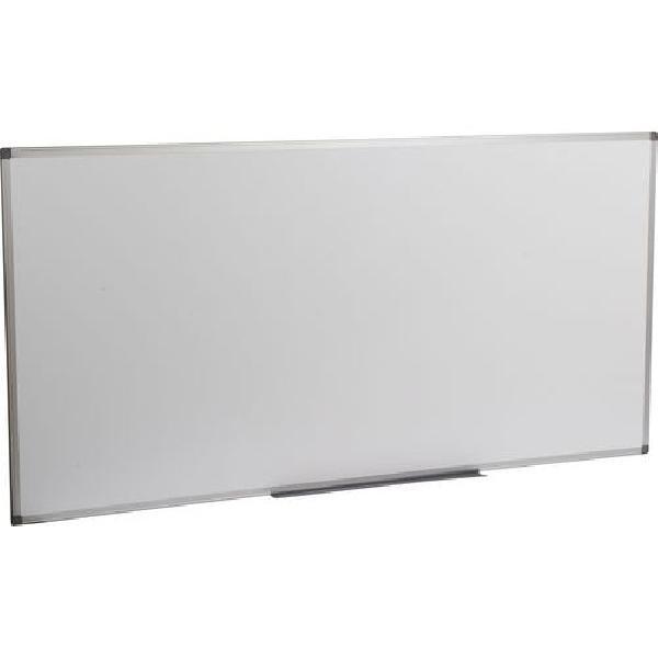 Keramická magnetická tabule Enamel, 180 x 90 cm (MB-1133013)