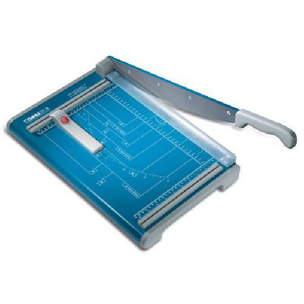 Řezačka papíru DAHLE 533, 340 mm (MB-891012)