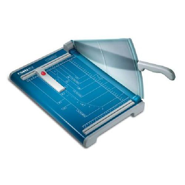 Řezačka papíru DAHLE 560, 340 mm (MB-891014)