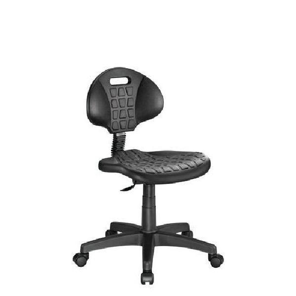 Pracovní židle s kolečky (MB-1650799)