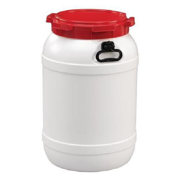 Plastový barel, 68 l (MB-340009)