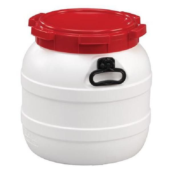 Plastový barel, 42 l (MB-340007)