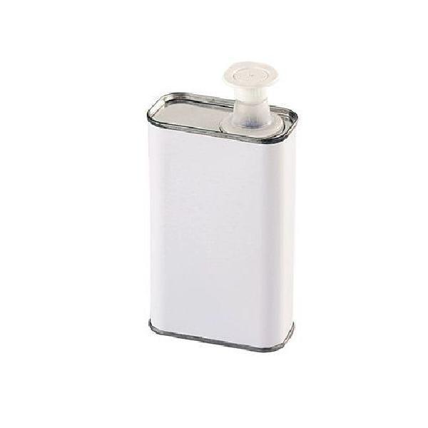 Plechový kanystr, 0,25 l, 15 ks (MB-842080)