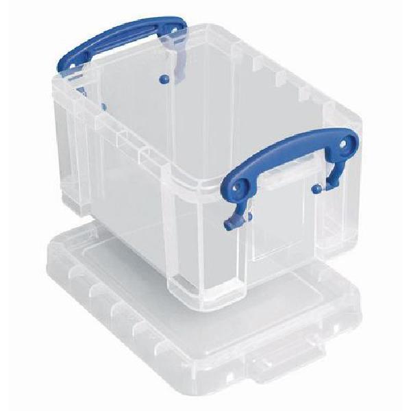 přepravní box plastový 0,3 l (MB-932309)