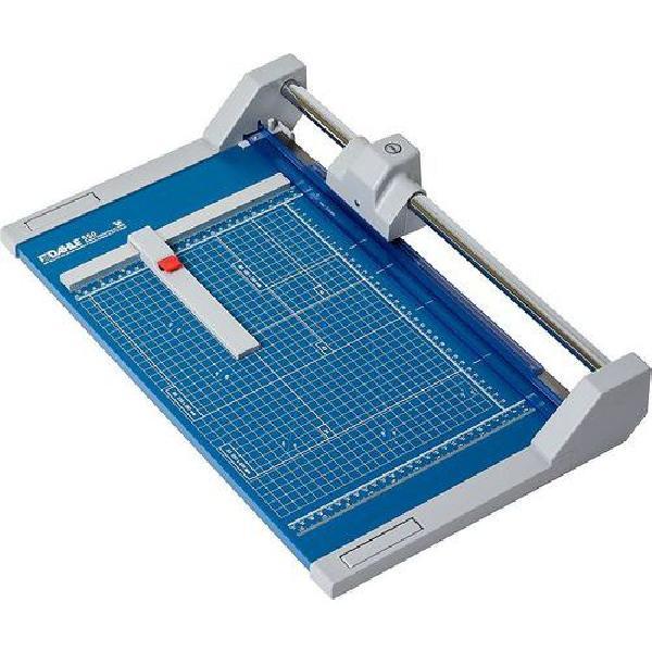 Řezačka papíru DAHLE 554, 720 mm (MB-891006)