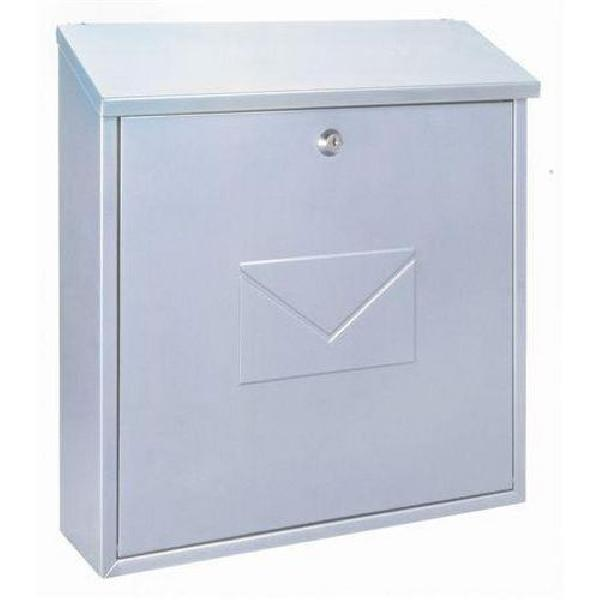 Kovová poštovní schránka Firenza (MB-885192)