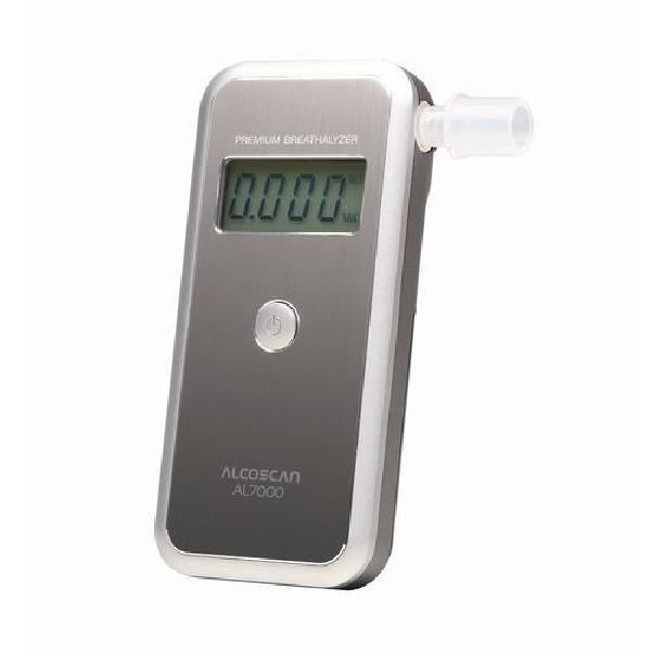 Alkohol tester AL 7000 (MB-994053)
