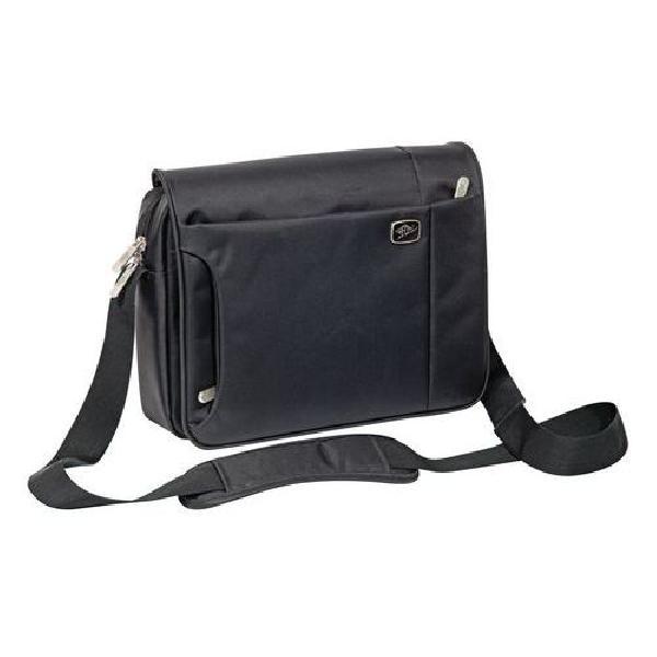 Taška pro tablet nebo netbook GoFashion Crossover (MB-842207)