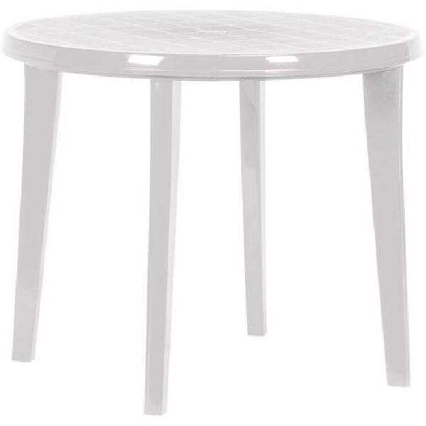 Zahradní stůl Lisa (MB-1281017)