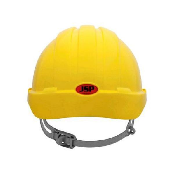 Ochranná přilba JSP Linesman, 6bodová (MB-8750036)
